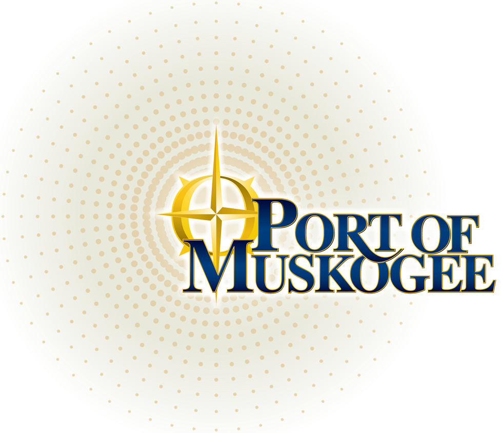 Foreign Trade Zone - Port of Muskogee